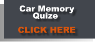 Car Memory  Quize   CLICK HERE